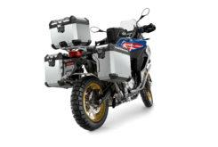 BMW F 850 GS Adventure 2019 19