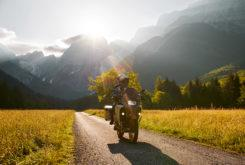 BMW F 850 GS Adventure 2019 4
