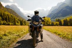 BMW F 850 GS Adventure 2019 5
