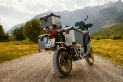 BMW F 850 GS Adventure 2019 6