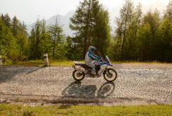 BMW F 850 GS Adventure 2019 8