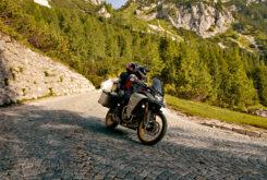 BMW F 850 GS Adventure 2019 9