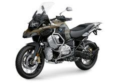 BMW R 1250 GS Adventure 2019 11