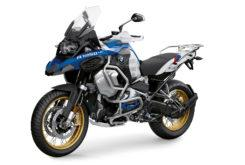BMW R 1250 GS Adventure 2019 15