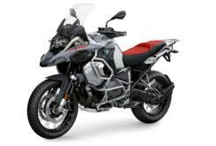 BMW R 1250 GS Adventure 2019 19