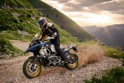 BMW R 1250 GS Adventure 2019 3
