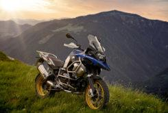 BMW R 1250 GS Adventure 2019 4