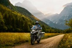 BMW R 1250 GS Adventure 2019 5