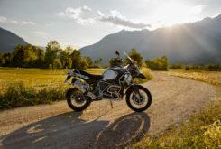 BMW R 1250 GS Adventure 2019 6