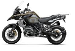 BMW R 1250 GS Adventure 2019 7