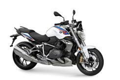BMW R 1250 R 2019 27