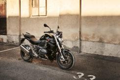 BMW R 1250 R 2019 7