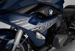 BMW R 1250 RS 2019 29