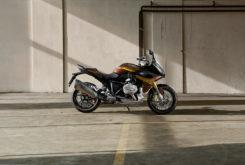 BMW R 1250 RS 2019 32