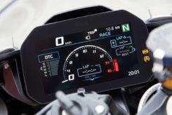 BMW S 1000 RR 2019 40