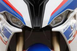 BMW S 1000 RR 2019 43