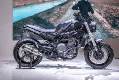 Benelli Leoncino 800 Concept 06