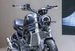 Benelli Leoncino 800 Concept 09
