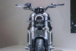 Benelli Leoncino 800 Concept 10