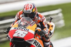 Dani Pedrosa MotoGP Valencia 2018 03