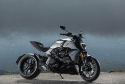 Ducati Diavel 1260 S 2019 01
