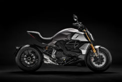 Ducati Diavel 1260 S 2019 04