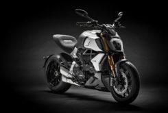 Ducati Diavel 1260 S 2019 06