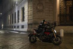 Ducati Diavel 1260 S 2019 07