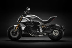 Ducati Diavel 1260 S 2019 08