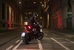 Ducati Diavel 1260 S 2019 09