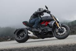 Ducati Diavel 1260 S 2019 11