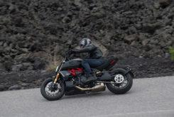 Ducati Diavel 1260 S 2019 13
