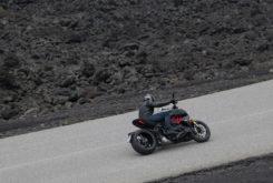 Ducati Diavel 1260 S 2019 15