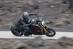 Ducati Diavel 1260 S 2019 17