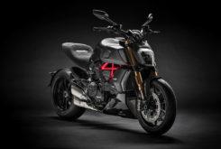 Ducati Diavel 1260 S 2019 18