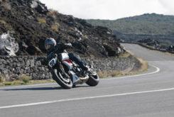 Ducati Diavel 1260 S 2019 27