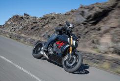 Ducati Diavel 1260 S 2019 33