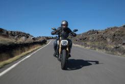 Ducati Diavel 1260 S 2019 35