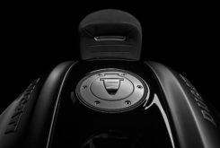 Ducati Diavel 1260 S 2019 40