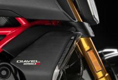 Ducati Diavel 1260 S 2019 47