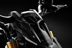 Ducati Diavel 1260 S 2019 54