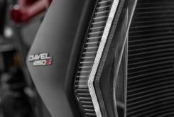 Ducati Diavel 1260 S 2019 55