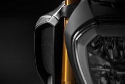 Ducati Diavel 1260 S 2019 58
