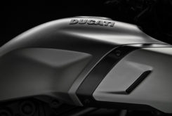 Ducati Diavel 1260 S 2019 60