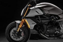 Ducati Diavel 1260 S 2019 64