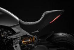 Ducati Diavel 1260 S 2019 65
