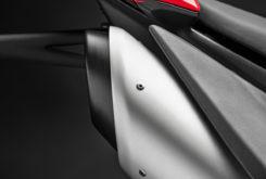 Ducati Hypermotard 950 2019 09