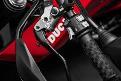 Ducati Hypermotard 950 2019 12