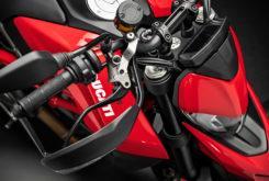 Ducati Hypermotard 950 2019 13