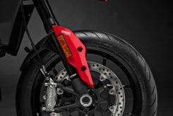 Ducati Hypermotard 950 2019 14